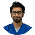 Dr-Abdur-Rahman.png