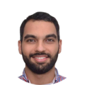 Dr-Ahmed-Tahboub.png