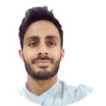 Dr-Bilal-Salim.png