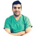 Dr-Karim-Rachidi.png