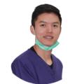 Dr-Richard-Ho.png